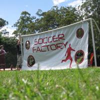 soccer-clinic