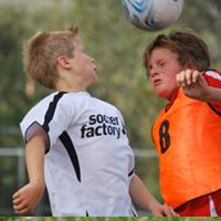 soccer-skills